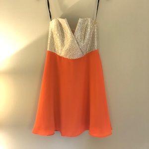 NAVEN xsmall dress